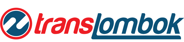 Trans Lombok